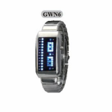LED Watch - GWN6