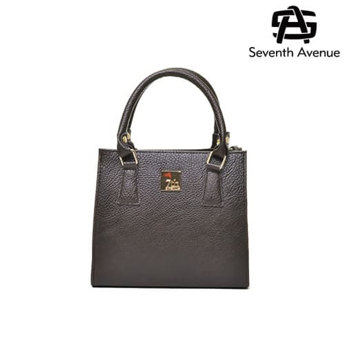 ShuShu Tote-Shoulder Bag
