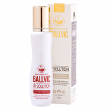 Hair Serum -BallVic W Solution-