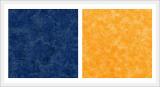 PVC Tile - Pastel