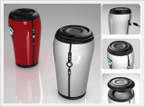 Smart Cup (Thermos)
