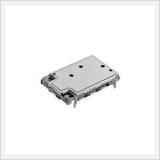 Transceiver Units for DECT (URSE3-5)