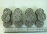 Iron Aluminum Briquette