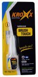 KROXX Brush Touch ( Super glue)