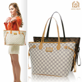 Korean fashion bag for women