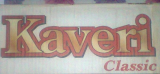 KAVERI INTERNATIONAL WORLDWIDE