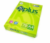 Purpose Copy Paper A4 80GSM pulp office Double A White A4 Copy Paper 80 gsm _210mm x 297mm_