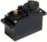 DGM_5_0 for Digital Door Lock Motor