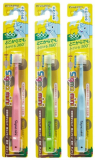 VIVATEC 360 Degree Toothbrush for Baby - Kid