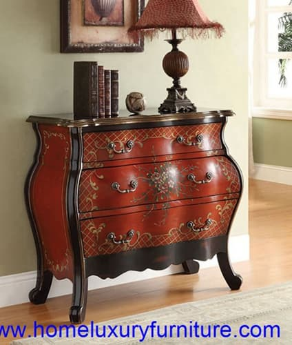 Living Room Chest Of Drawers : Cabinets drawers chest Chest of drawers wooden cabinet ...