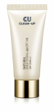 Natural Brightening BB Cream -SPF37-
