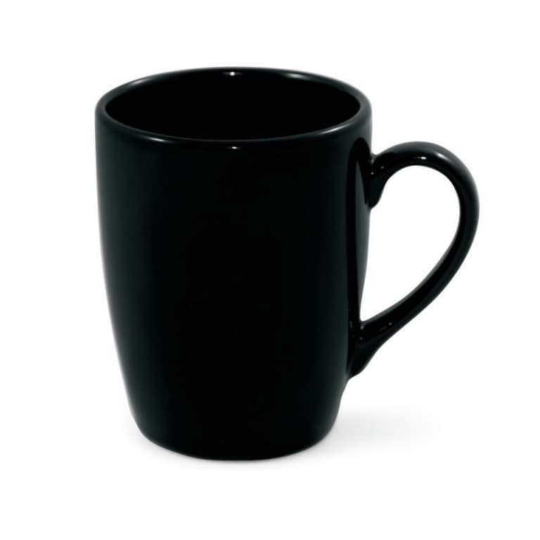 Office coffee mug_Sample free_ microwave and dishwasher safe