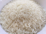 Thai White Rice 5_