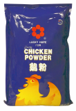 _Lucky Hope_ Chicken Powder _Economic Pack_