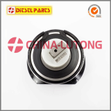 7185_917L Wsk Head Rotor for Tractors _ Diesel Engine Parts