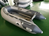 inflatable boat _ FRP boat _ Yacht and Herbicide _ Pesticide