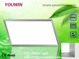 300*600mm LED panel light 39W