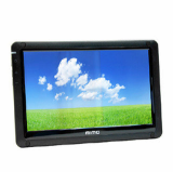 Mimo Touch Monitor (UM-720F)