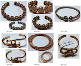 rsz_bracelet4.jpg