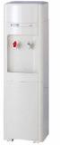 P.O.U Water Cooler (D5CH, D5C)
