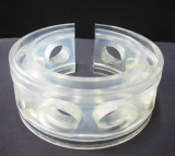 URETHANE_CUSHION,BOX2.JPG