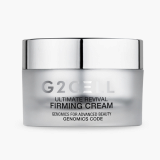 G2 CELL Firming Cream gives intensive lifting effect