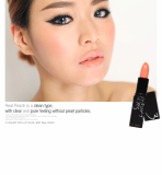 [3CE] 3CONCEPT EYES -LIP COLOR #307 REAL PEACH
