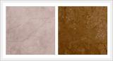PVC Tile - Marble