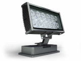 LED Flood Light (PH1000-180-01)