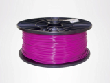 Constant quality 3D printer PLA  ABS filament