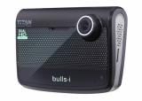 Bulls-i Titan (ETK-B3800)