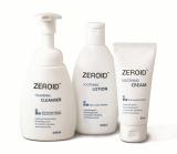 ZEROID