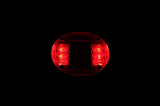 STL-RC(제품사진)1.jpg