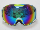 winter sports snow goggles adult unisex skiing goggles
