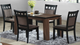 NONA 1_4 _DINING SET_