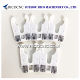 ISO30 Tool Holder Clamps CNC Tool Forks ISO30 Tool Grippers