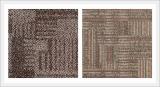 PVC Tile - Carpet
