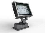 LED Flood Light (PH1000-150-01)