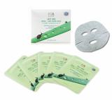 Natural Snail(Escargot) + EGF Mask Pack