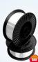 药芯焊丝2.jpg