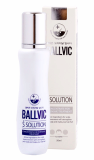 Hair Serum -BallVic S Solution-