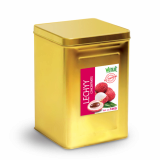 18kg Box Lychee Juice Concentrate