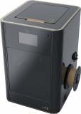 Style NEO _ A31C _FFF type Desktop 3D Printers_