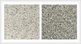 PVC Tile - Granite