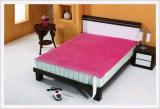 Charmzone Heat Sleep Pad