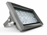 LED Flood Light (PH1000-080-01)