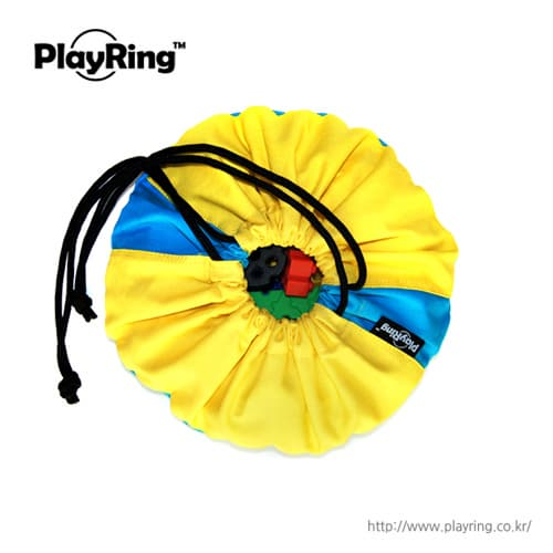 PlayRing-Bag MINI