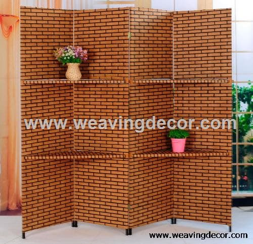 Room Dividers Screens Indoor Wooden Dividers