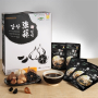 Yigarak Black Garlic Gagnsan Sap