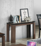 NONA _CONSOLE TABLE_